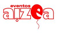 Eventos con Globos Eventos Aizea